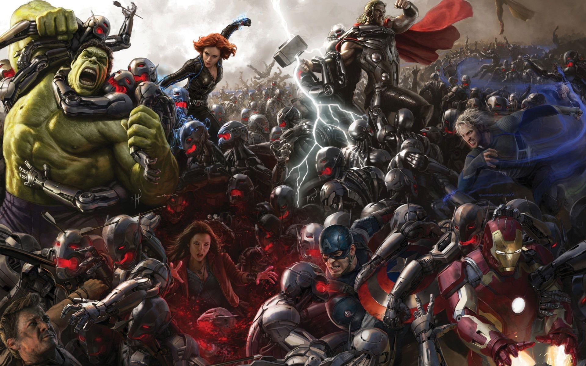 marvel-cinematic-universe-heroes-ranked-2