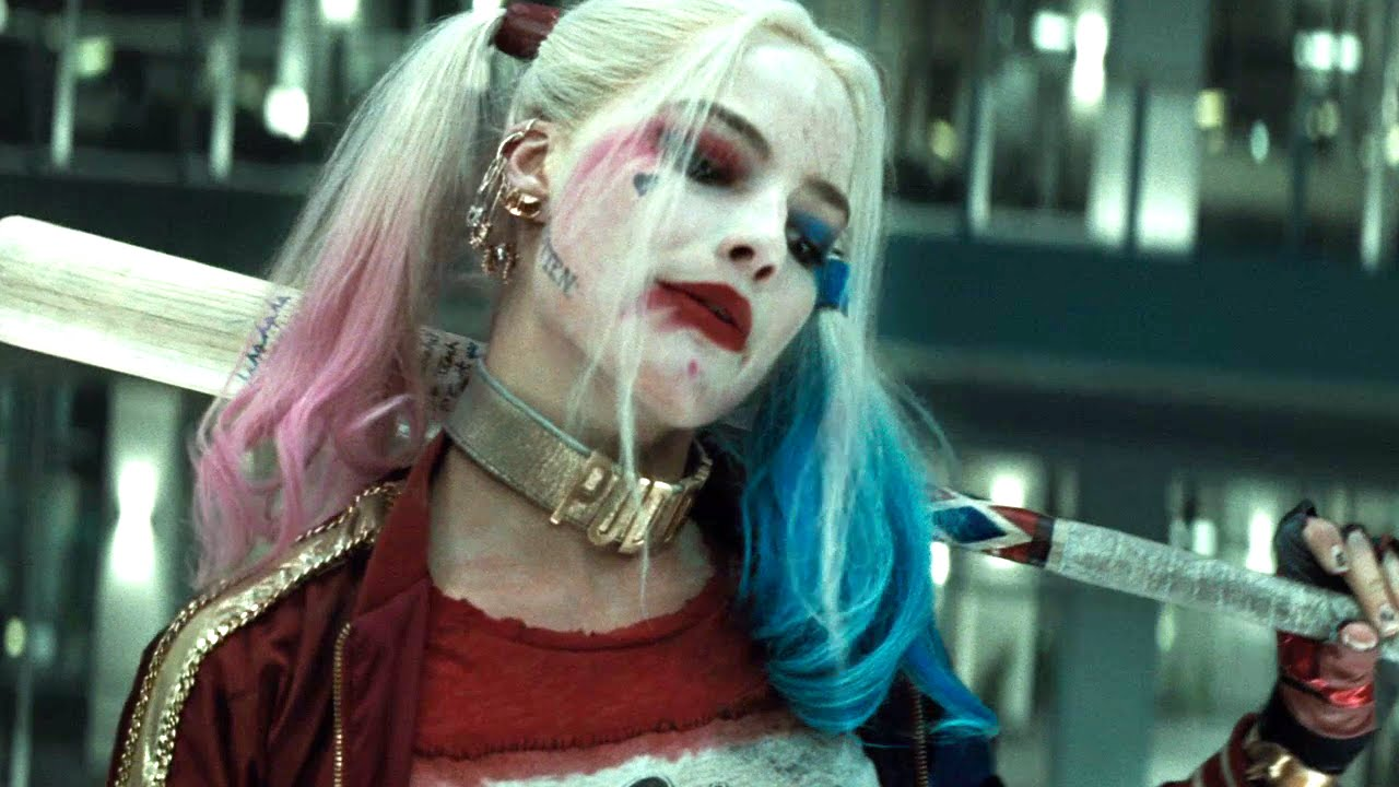 Photo of Here're DC Comicbook Characters Who Will Make Harley Quinn's Life a Living Hell