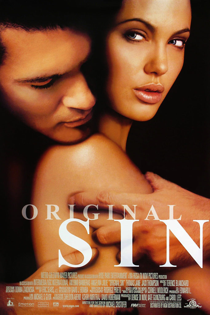 original-sin erotic movies