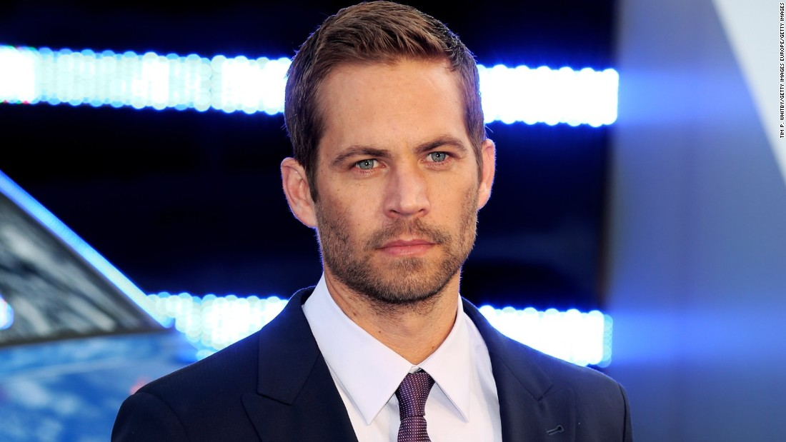 Photo of Here's Some Bad News For The Fans of Paul Walker