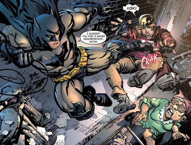 screen-shot-2013-05-02-at-9-51-33-am-bringing-to-life-batman-s-fighting-methods-png-234516