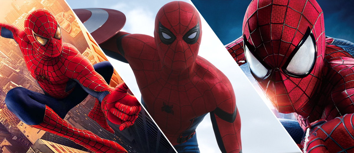Photo of Here's How Marvel's Spider-Man Will Be Different From Previous Versions