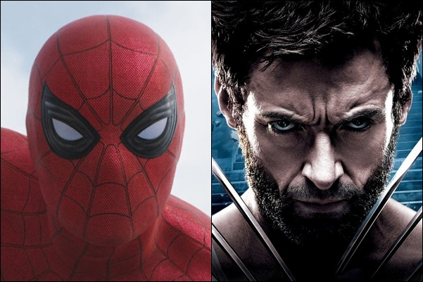 Photo of Will X-Men Franchise Follow The Spider-Man's Footsteps?