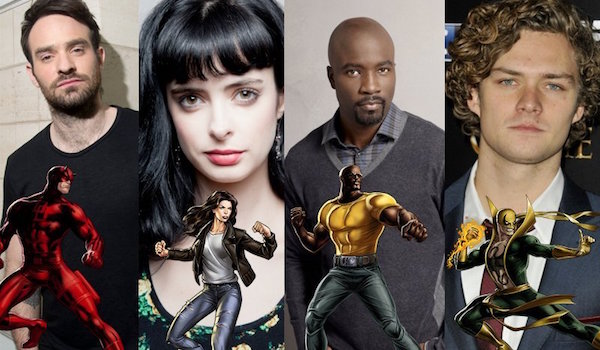 the-defenders-cast-600x350