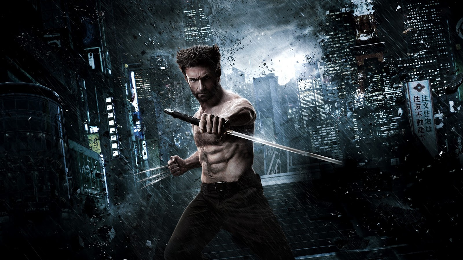 Photo of 5 Things Hollywood Got Wrong About Hugh Jackman's Wolverine