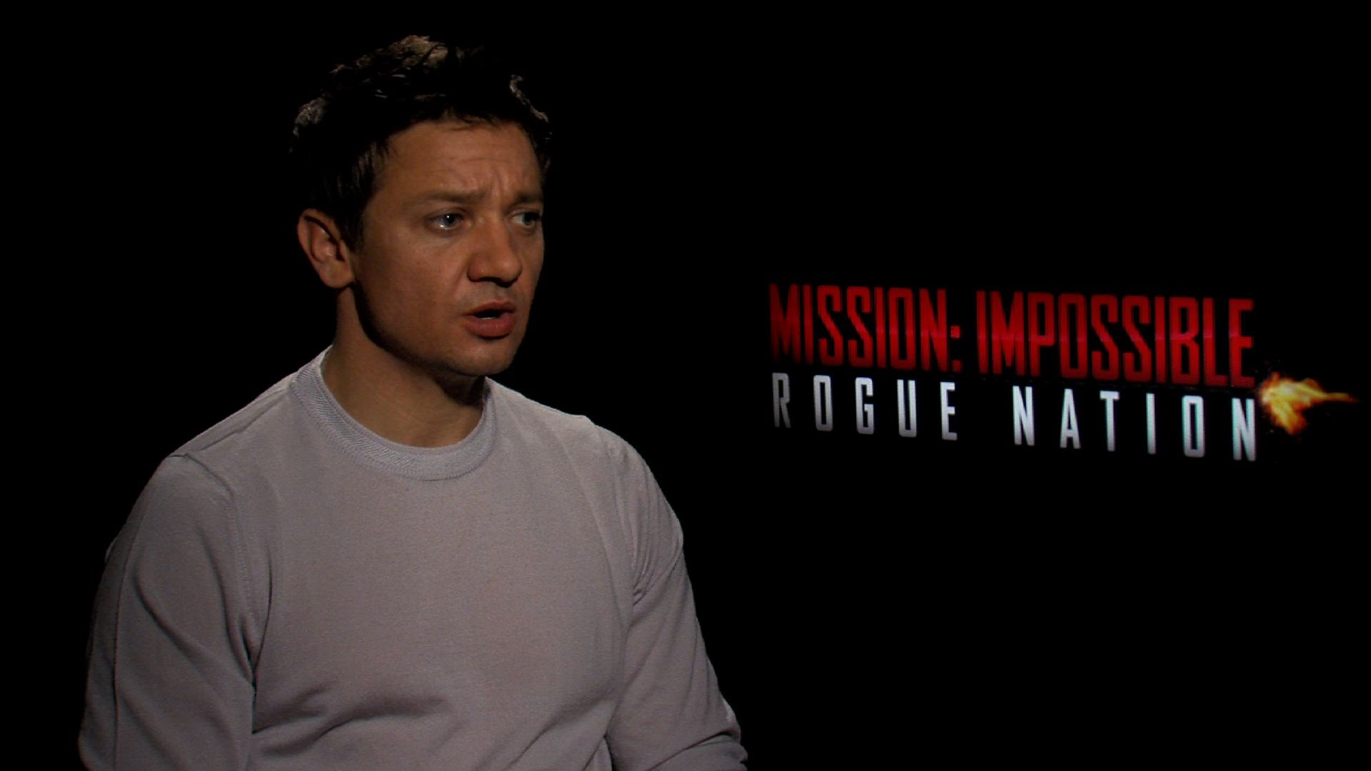 Photo of Mission Impossible 6 : Jeremy Renner May Not Return