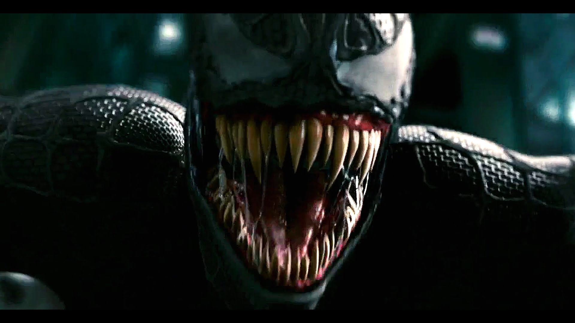 Photo of 4 Superpowers You Didn't Know Venom Possesses