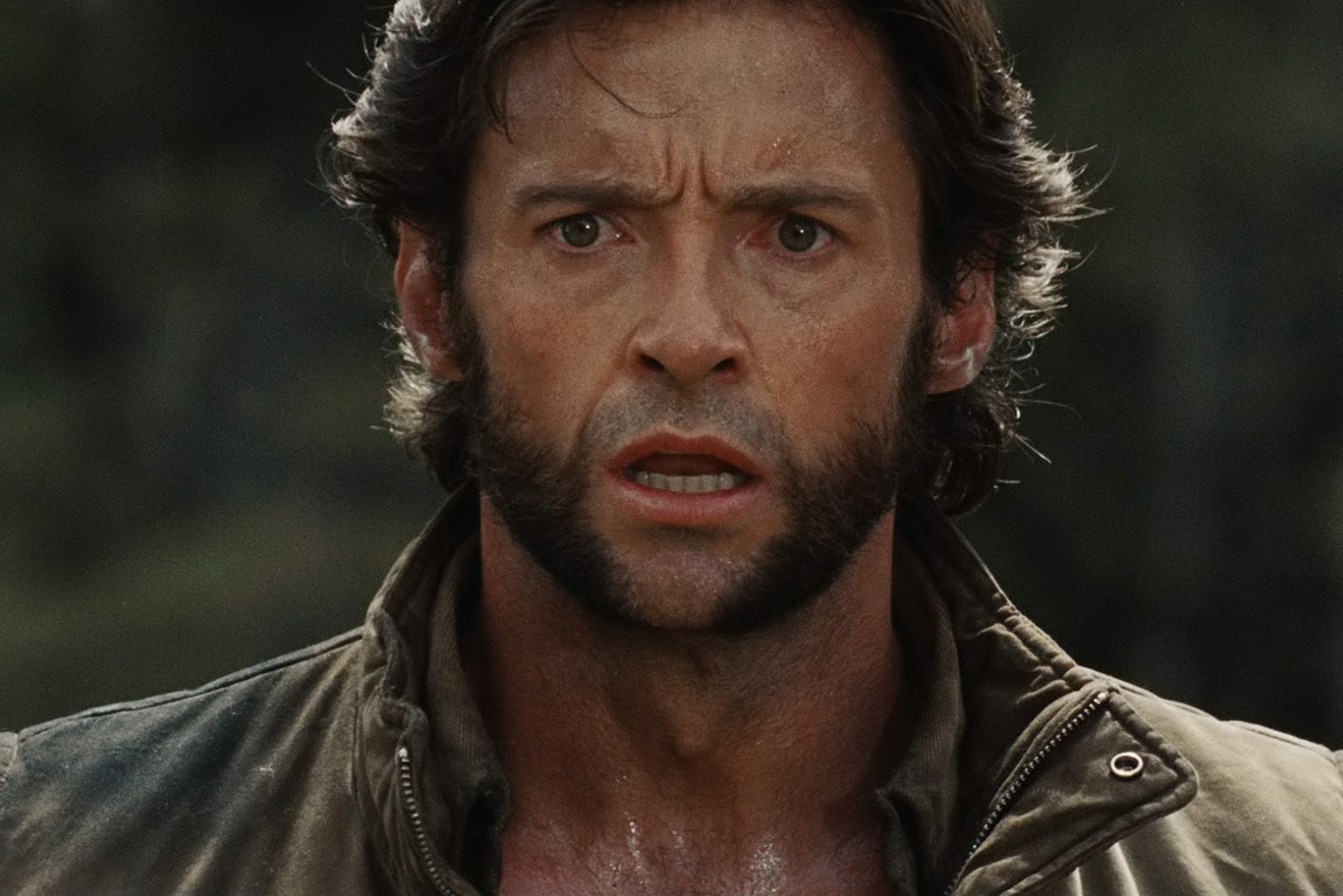 Photo of How Is Wolverine Able To Shave With His Hair Regenerating All The Time?
