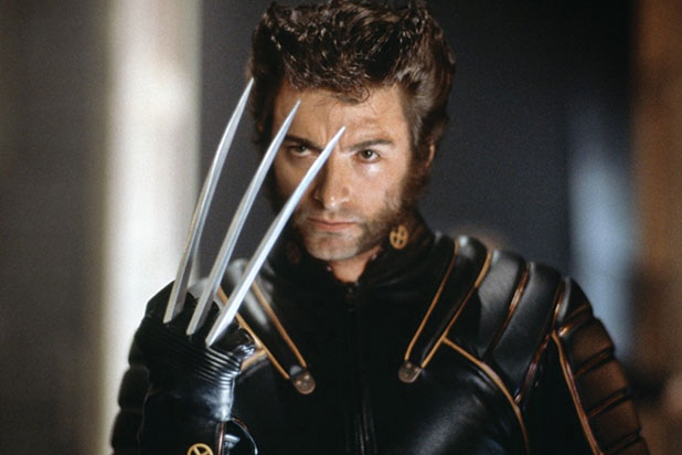 Photo of 5 Most Fucked-Up Things Wolverine Has Ever Done