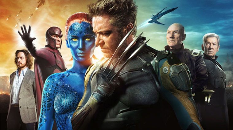 Photo of Will X-Men Get A MAJOR Reboot Again?