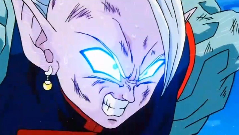 goku superpowers
