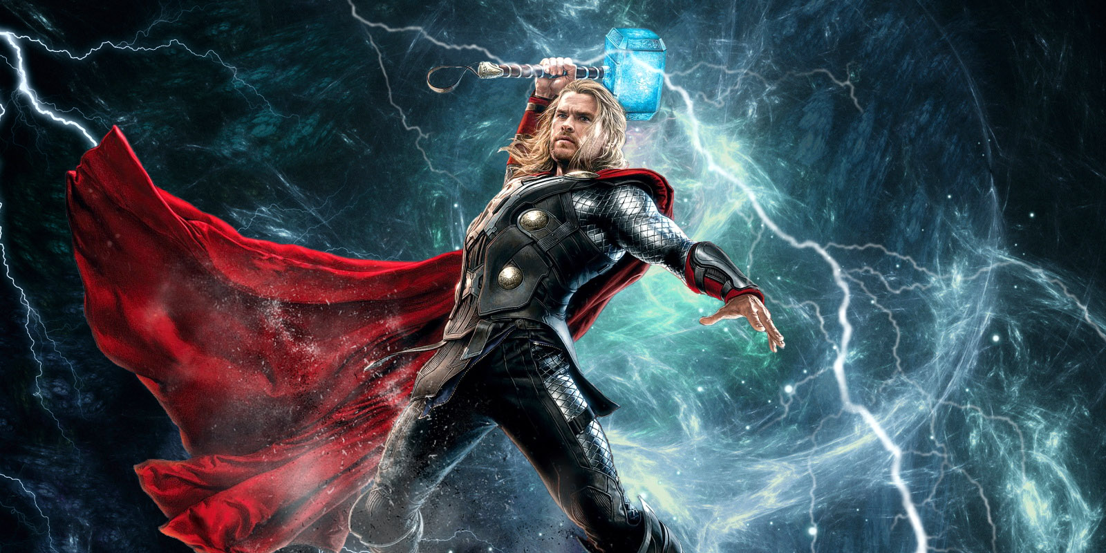 5 Things Marvel Got Wrong About Thor And The Norse Gods Mythology