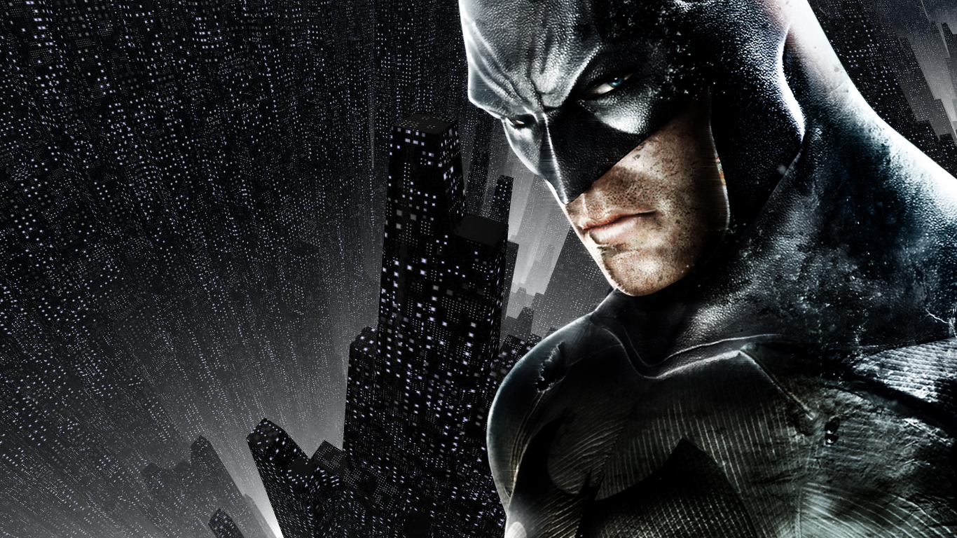 Photo of The Batman: Batfleck Reveals His Inspirations For The Movie