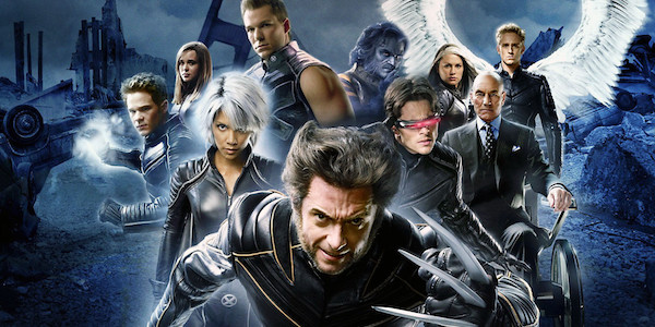 Photo of Here's Everything You Need To Know About X-Men Reboot!
