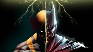 batman-v-wolverine