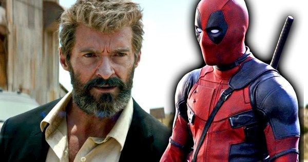 Photo of Is Deadpool Making an Appearance in Logan [Wolverine 3]?