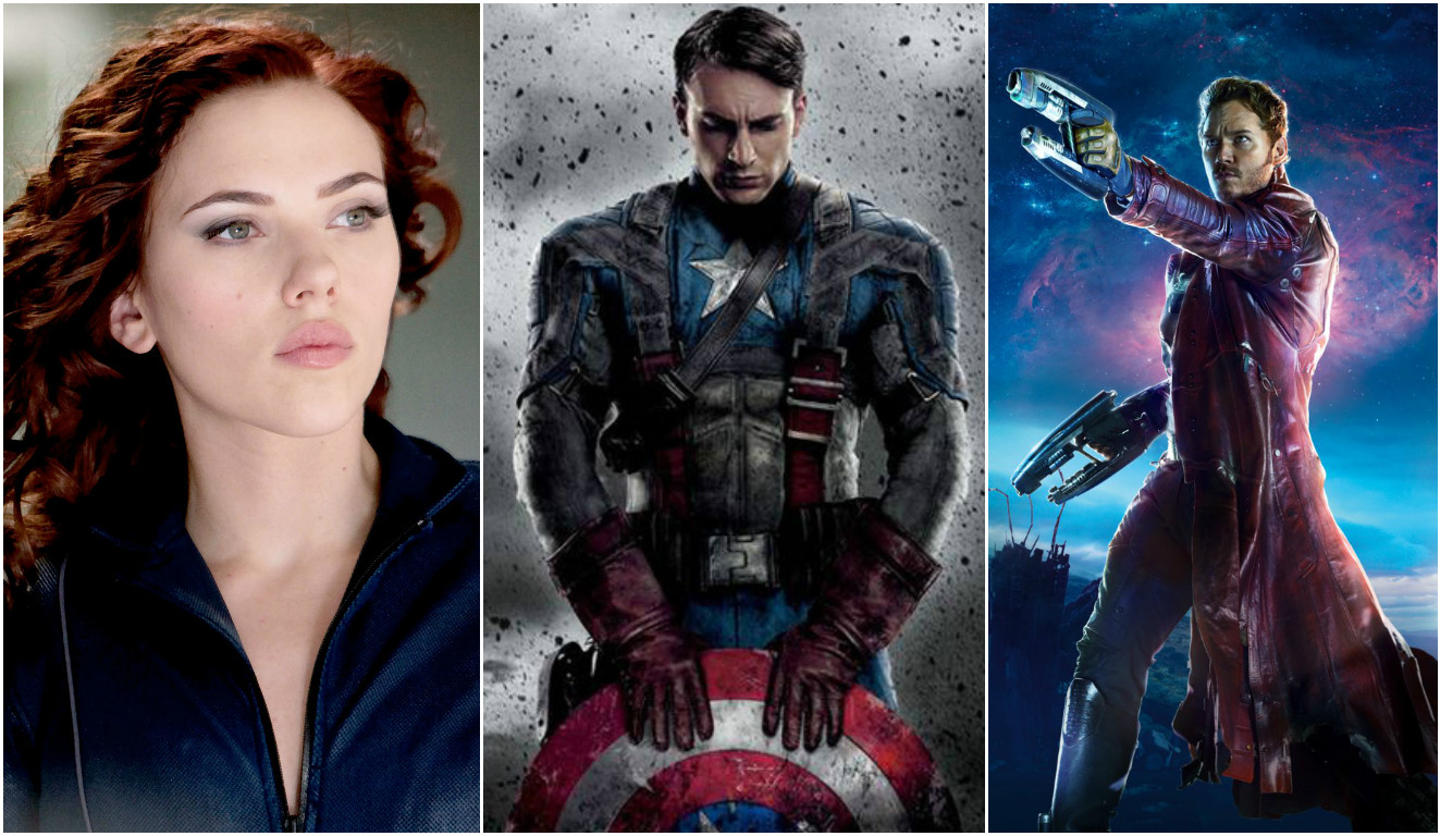 Photo of Which Superhero Has Been The Box-Office Darling of Hollywood Studios in 2016?