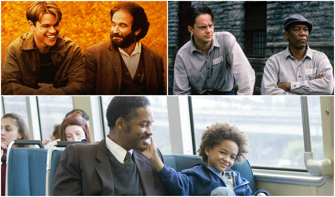 Photo of 5 Movies That Teach Important Life Lessons To Us