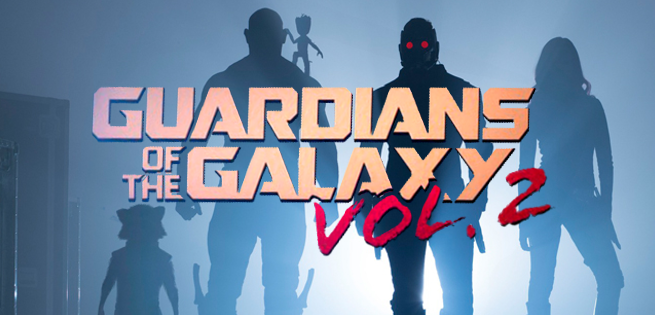 Photo of Here's Everything You Need To Know About Guardians of The Galaxy Vol. 2