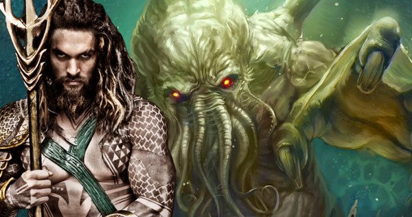 Photo of This Newly Cast Aquaman Villain Will Blow Your Mind