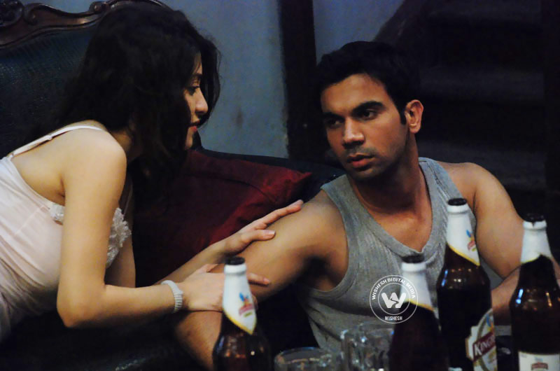 ragini-mms-2-movie-stills-5