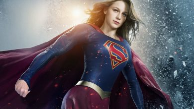 Photo of Supergirl: 5 Major Differences Between The TV Show And The Comics