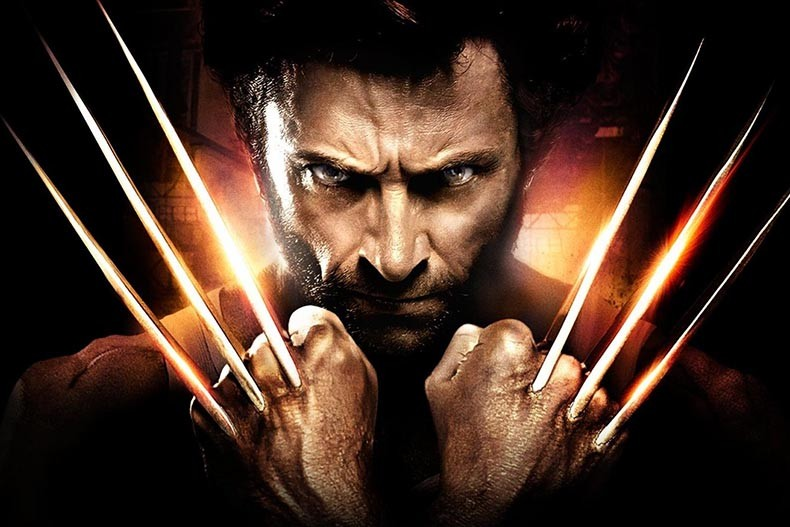 Photo of 16 Amazing Abilities of Wolverine, The Animal – Ranked