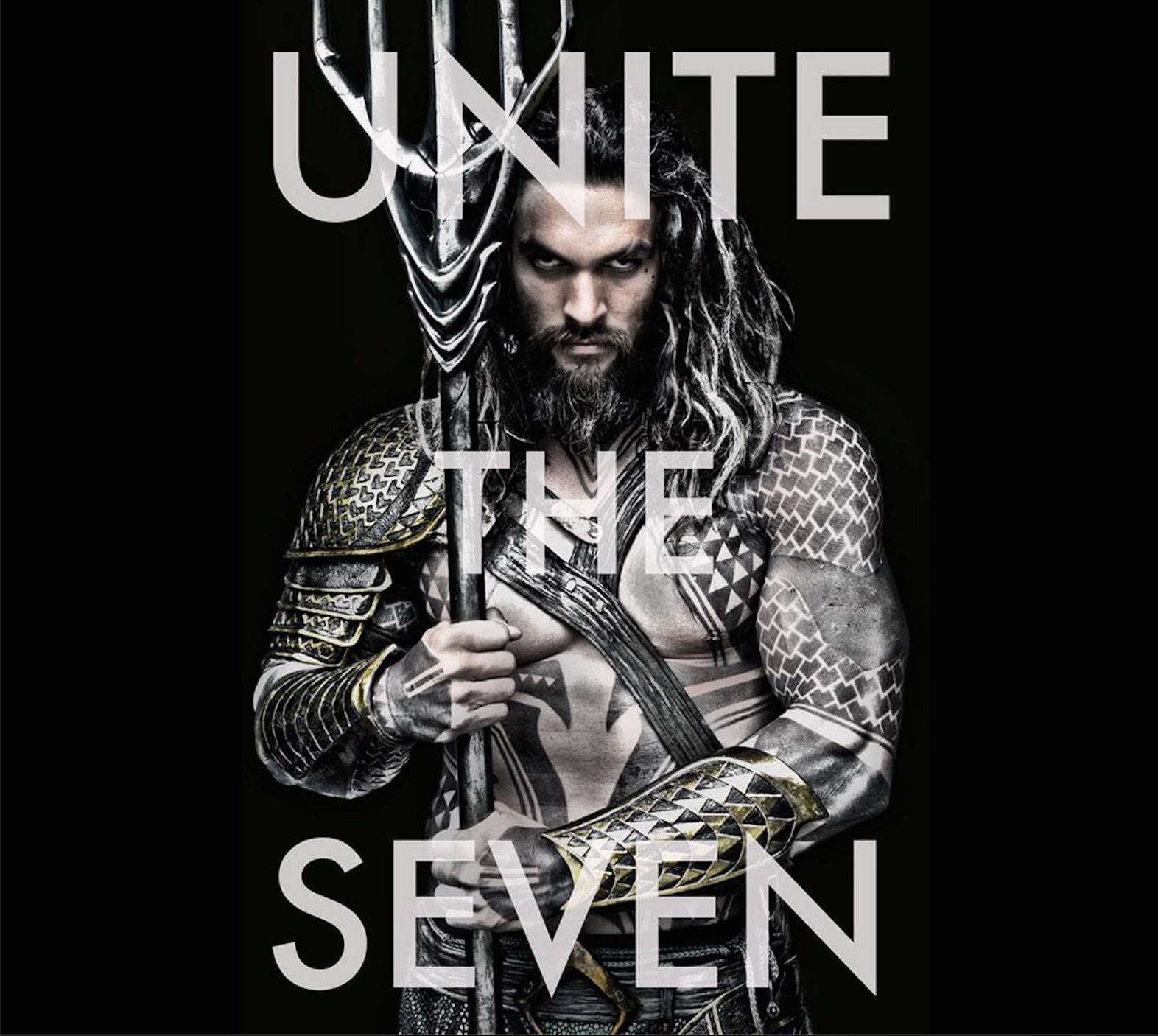 Aquaman: Here's Why The Movie May Have More Than One Villain