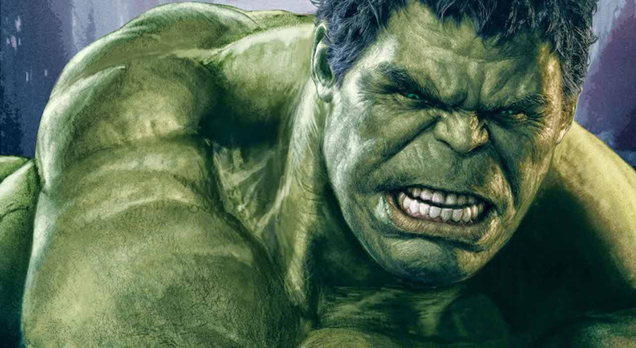 Photo of 4 Deadliest Versions of Hulk You Don't Know About