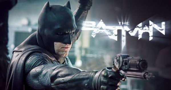 Photo of This TV Sensation Wants To Play A Major Batman Character In DC Universe