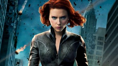 Photo of This MAJOR Black Widow Controversy Has Finally Been Solved