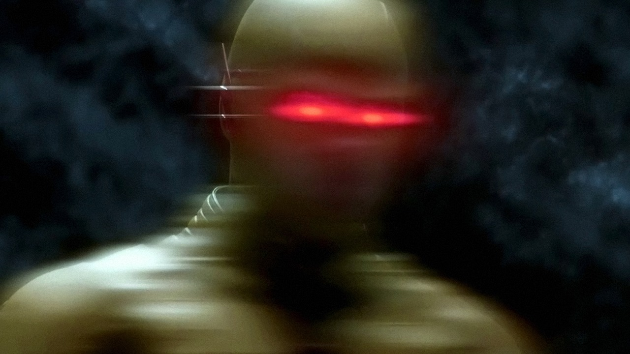 reverse flash Legends of Tomorrow