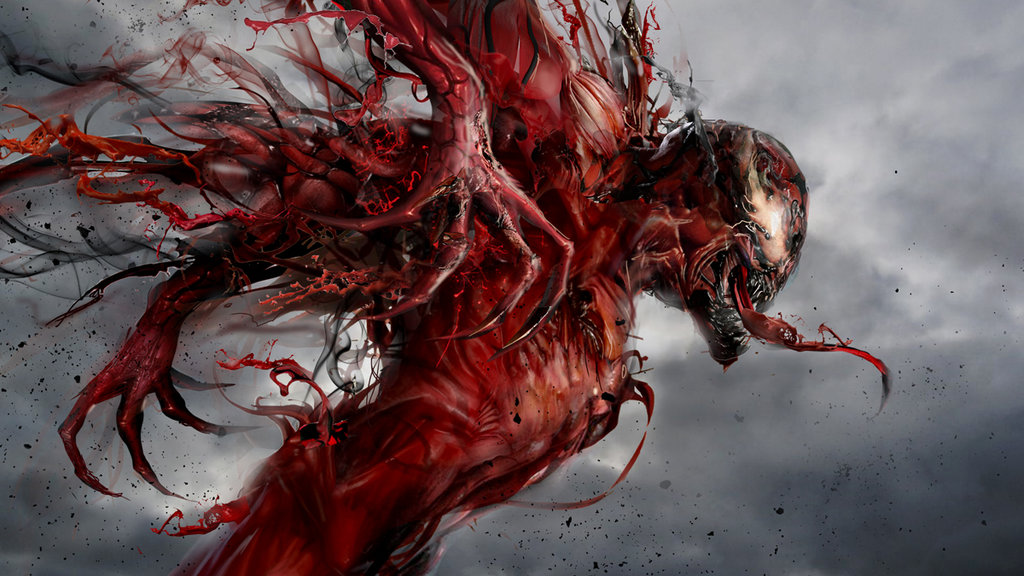 Photo of 5 Strange Things You Didn't Know About Carnage