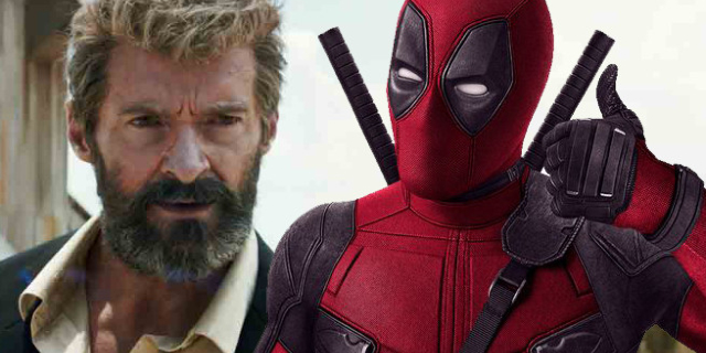 Photo of Here's The Reason Why Deadpool Will Not Appear in Logan