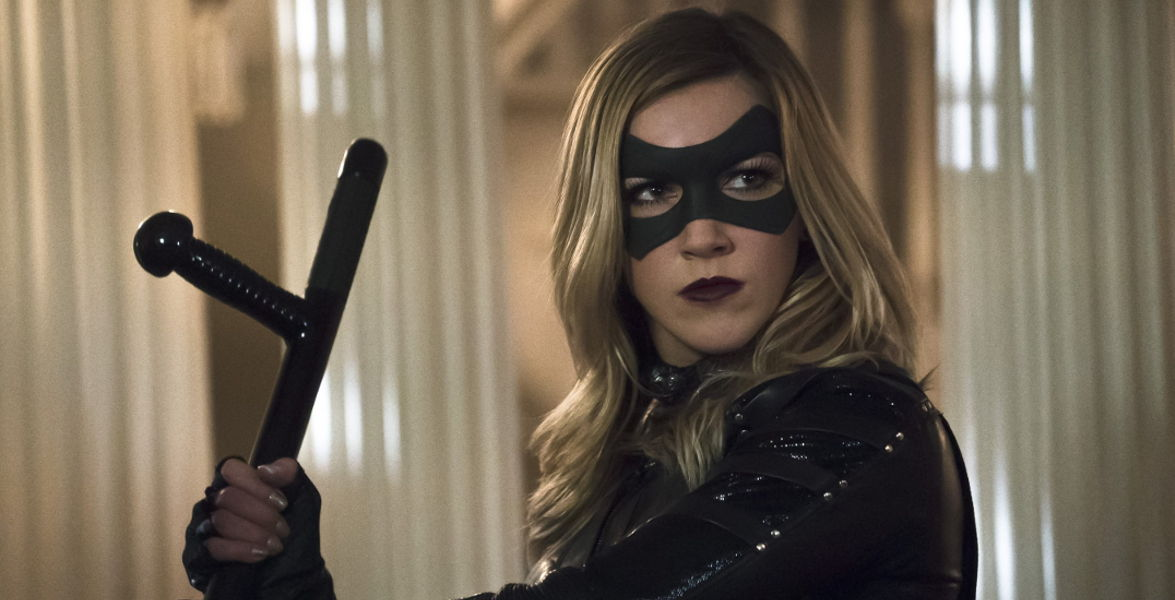 Photo of Arrow S05: New Trailer Confirms a Devastating Truth about Laurel Lance