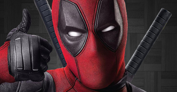 Photo of 5 Craziest Deadpool Costumes You Don't Know About