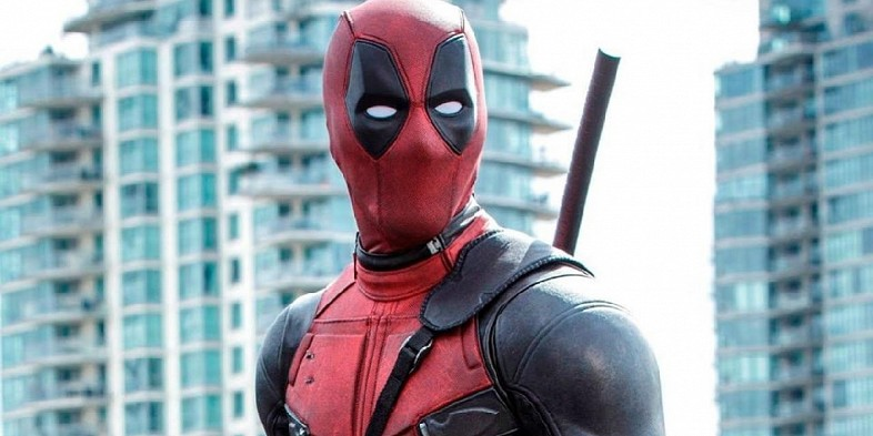 Photo of 5 Alternate Versions of Deadpool You Don't Know About