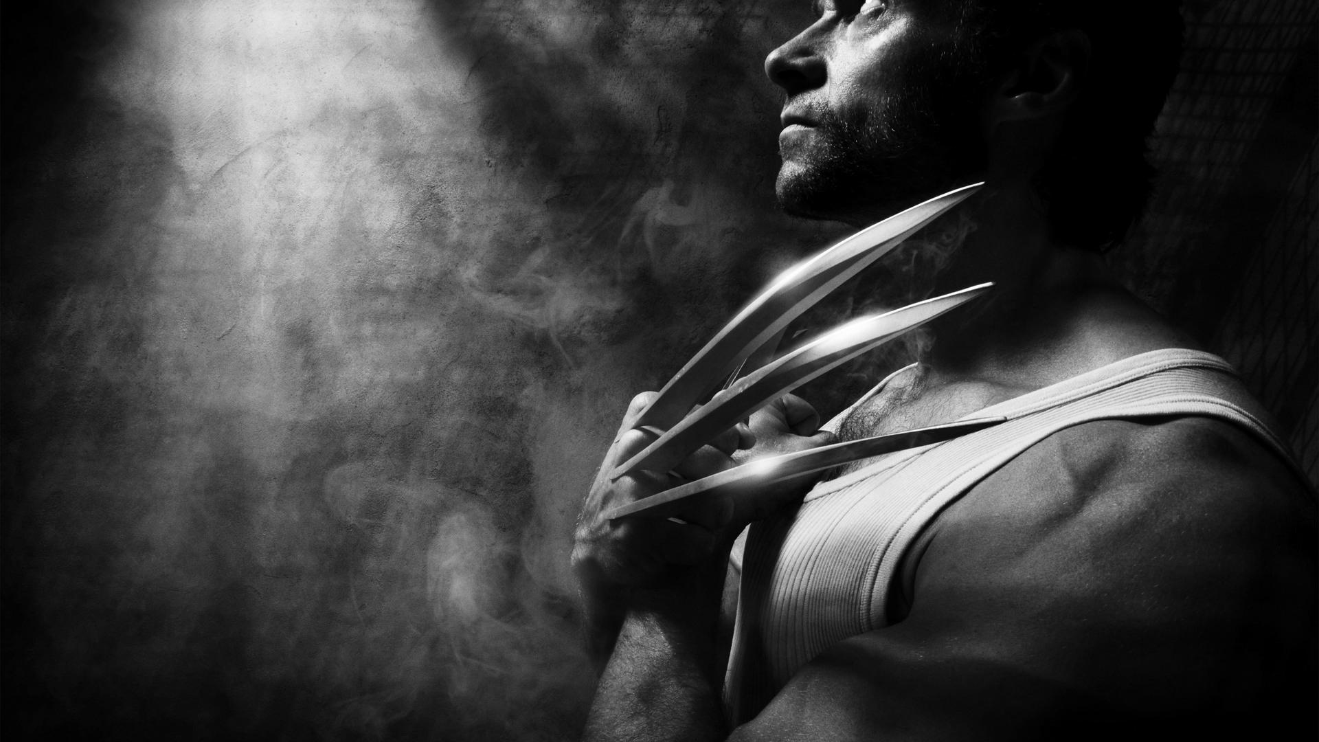 Photo of Wolverine 3: This Touching Moment Might Make You Weep