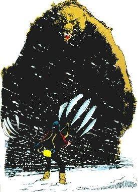 The X-Men franchise has seen mutants