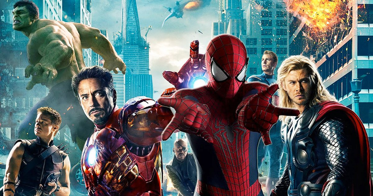 Photo of What is the Timeline of Spiderman Homecoming in the Marvel Phase 3?