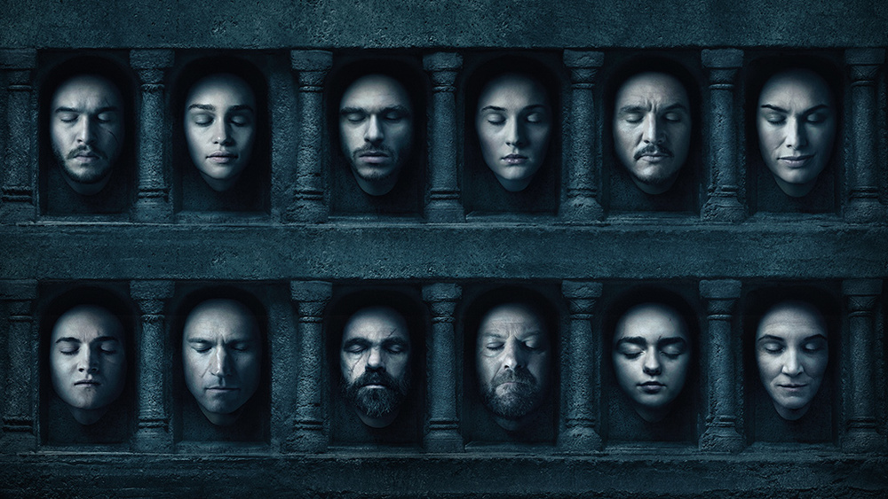 Photo of Game of Thrones Season 7: The Death of a Major Character is Confirmed