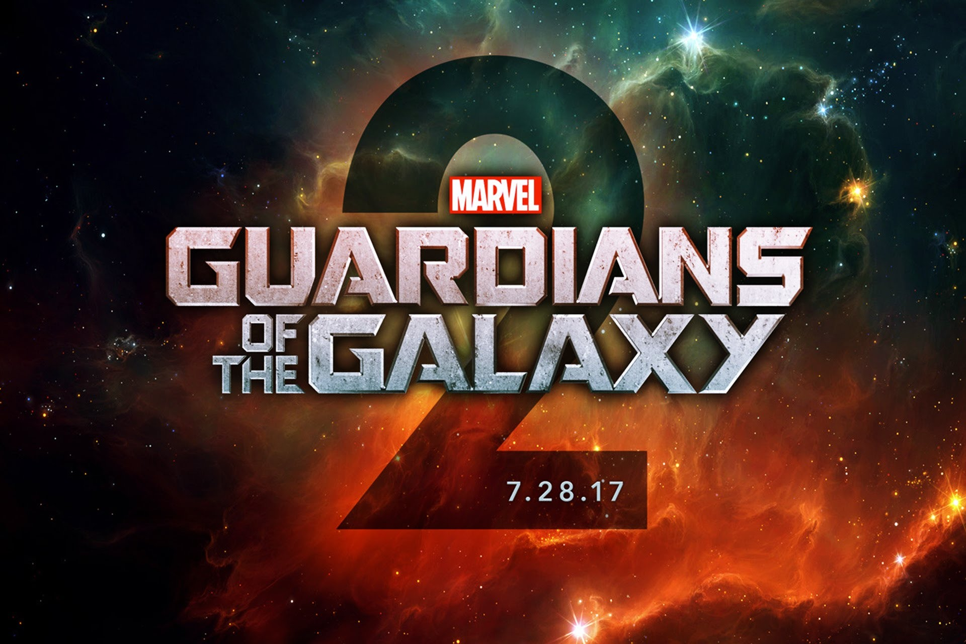 Photo of Here's How Guardians of the Galaxy Vol 2 is Different From Other MCU Movies
