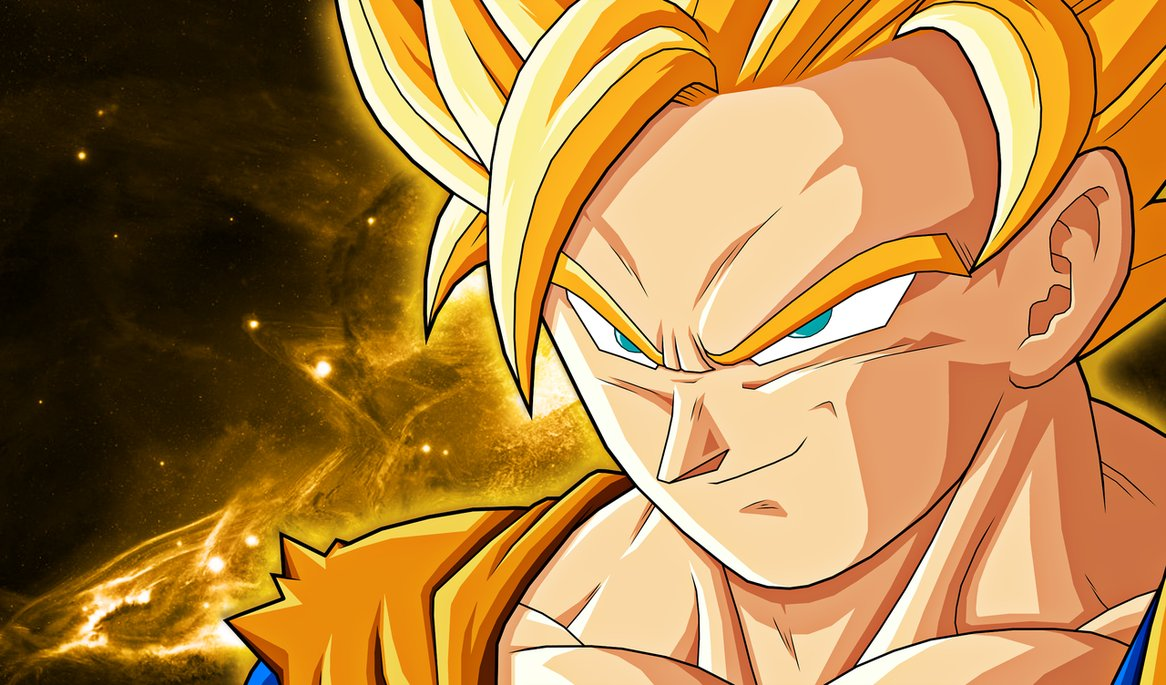 Photo of 5 Amazing Superpowers You Didn't Know Goku Had