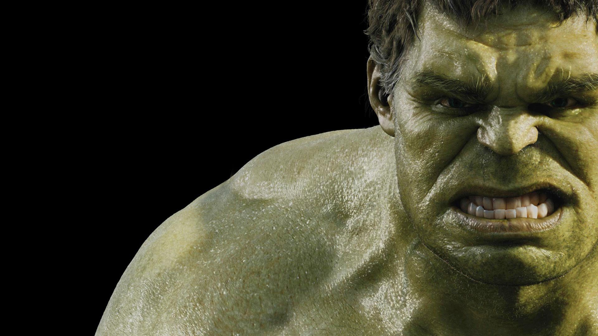 Photo of 5 Times Bruce Banner Was Cured of Being The Incredible Hulk