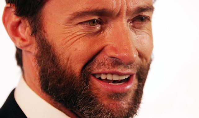 Photo of Hugh Jackman is Truly a Selfless Hero