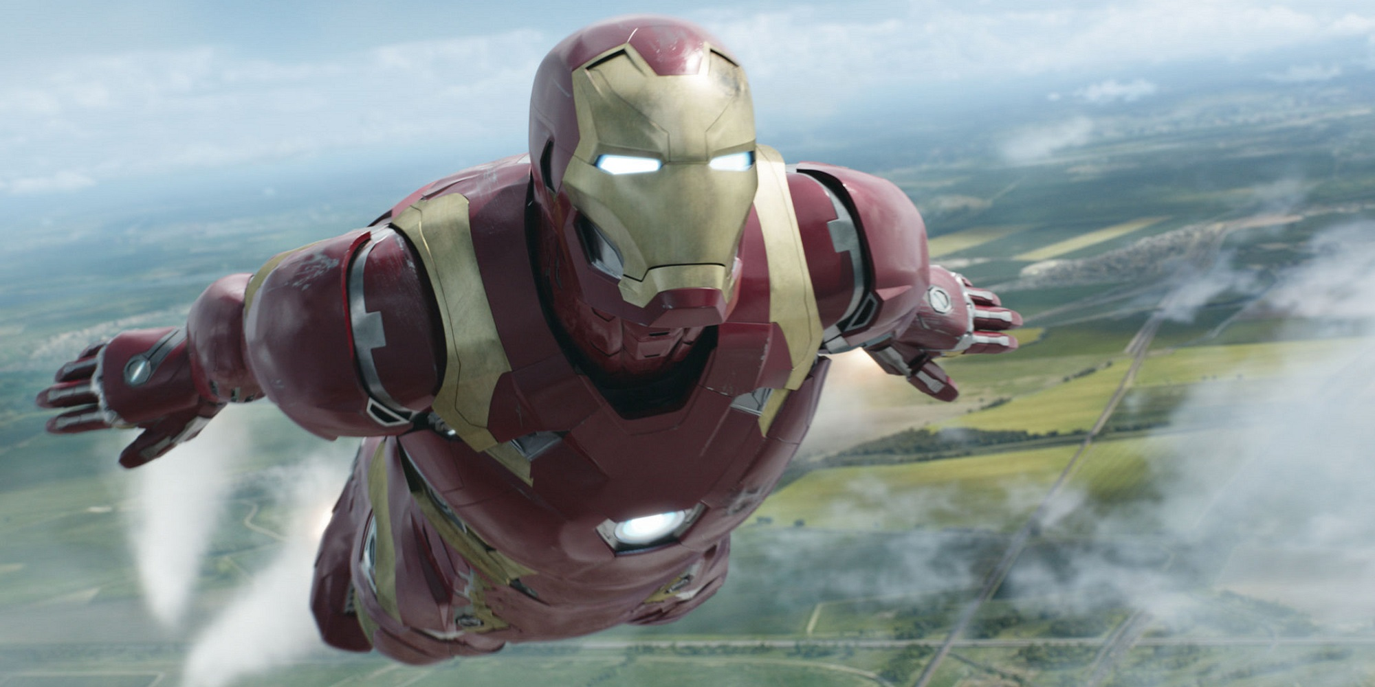 Photo of 5 Legal Implications That Superheroes Don't Want To Share With You