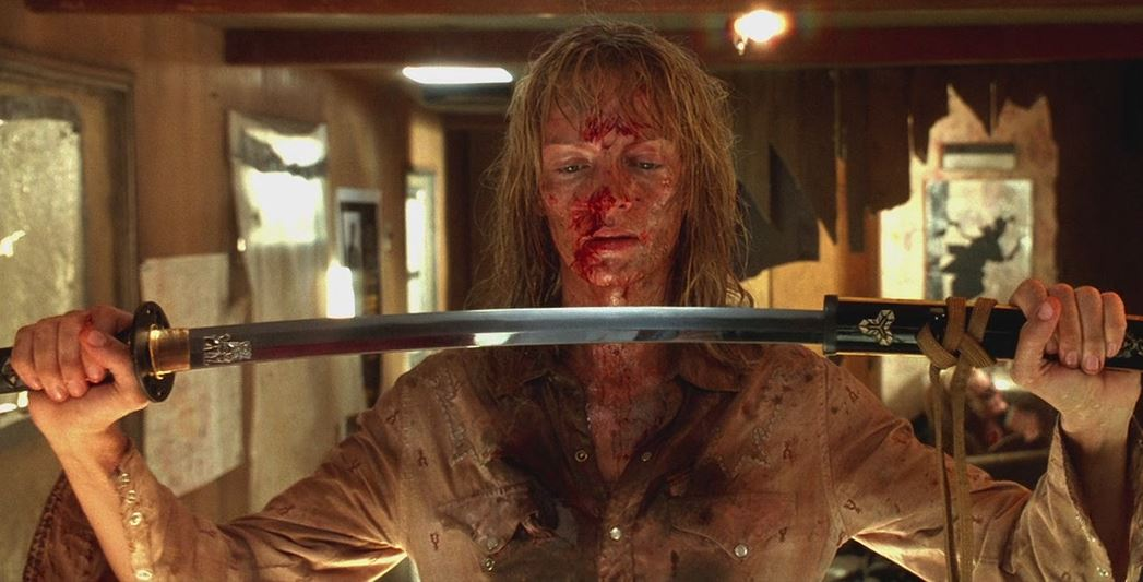 Photo of 8 Most Shockingly EPIC Revenge Moments In Movies