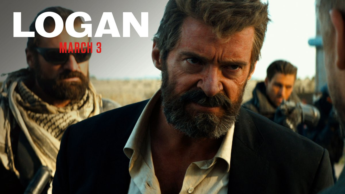 Photo of Here's Why LOGAN Will Be A Gamechanger for X-Men Universe