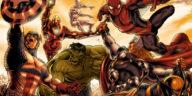 marvels_colors_by_comicsofjoebennett