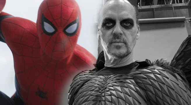 Photo of Here's What Michael Keaton Thinks About Spider-Man Homecoming